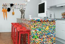 LEGO FUN / Everything LEGO!