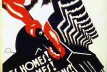 Red Propaganda