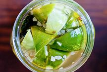 ::LIFE- Cultured Foods:: / Food preservation with the Fermentation method: Good food packed with probiotics!