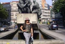 Vigo: I was here