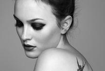 Tattoos We Love / by Urban Renewal