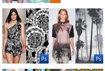 fashion trend 2014-1