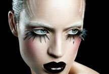 Makeup Ideas DWA