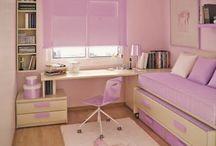 Mini szobák
