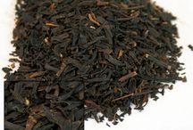 Loose Teas / #loosetea wholesale and retail from http://www.svtea.com