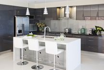Your Kitchen, Your Way