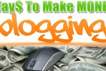 http://kerryseo.co.uk/how-do-i-make-money-blogging/
