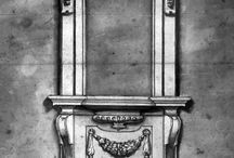 Buontalenti Bernardo (Firenze 1531-1608)