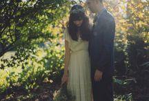 Weddings / by Michelle Zigler