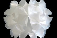 Art - Origami & Papercraft