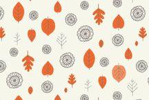 Materials&patterns