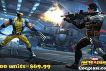 Marvel Contest of Champions / Looking for Marvel Contest of Champions units? CoCgems.com is the best site selling marvel champions units at cheap rates! Now find cheap Marvel contest of Champions units on http://www.cocgems.com/ios-game/marvel-contest-of-champions-units.html