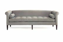 Kravet/lee jofa furniture