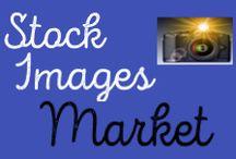 Promociones en la compra de imágenes baratas / Las promociones que sacamos para la compra de imágenes para que o bien las descargues las fotos gratis o bien las compres aún más baratas.