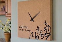 things-i-want-to-make / by Kennith Goodwyn
