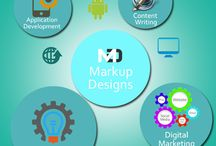 website designing services in india / Mark Designs is a website designing company in India providing extensive range of web designing services to various ranges of industries at a very affordable pricing to offer a creatively designed platform for online business.