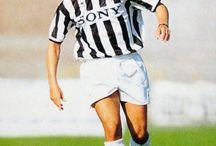 Juventus FC / Soccer