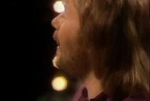 ABBA - 1980 ZDF Show Express screencaps