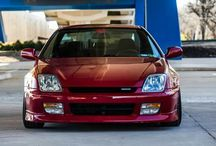 The Lude