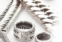 Buddha to Buddha / #BuddhatoBuddha #BTB #MyBuddhatoBuddhaStyle #Turquoise #Silver #925 #Handcrafted #Handmadejewelry #Jewelry #Ring #Bracelet #Necklace #Pendant #Watch #WeCreateInAmsterdam