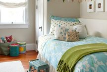 Designs for Kids / by Cottage Home, Inc & Distinctive Cottage Blog