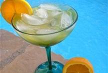 drinks / by Deneen Yonts-Wood