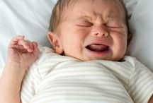 Reduce and remedy Colic, reflux, lactose and dairy overload naturally