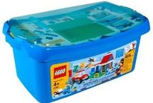 Building Sets for Kids / #Buildingsets For Kids is One of The Best #Education #Toys