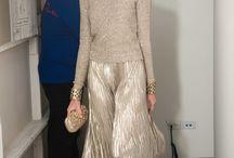 Fashion / Classic elegance