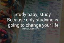 [Study Motivation]