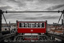 Must See Sights in Vienna / The most important things to see when visiting Vienna