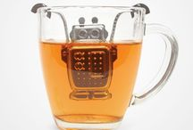 Amantes del té / Te invitamos a conocer todos nuestros recortes Good Morning en nuestra web  http://www.cafescaballoblanco.com/blog/amantes-del-te