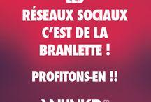 W4nkrism / Best social network ever ===> www.w4nkr.fr