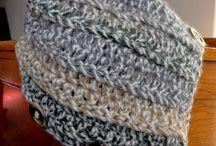 BlogBuddies: Crafts / Adult crafts, DIY, yarn crafts and more.
