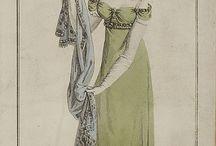 1800-tal