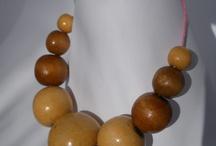 My jewelry design / http://mosolygosekszerek.blogspot.hu/ http://www.meska.hu/Shop/index/8120 http://www.facebook.com/pages/SourianteBijou-Mosolyg%C3%B3s%C3%89kszerek/185097168282298?ref=hl