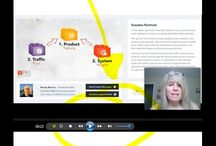 iPAS2 Reviews / iPAS2 is the #1 Online Business System.  To learn more, go here: http://www.CreativeSolutions.pw