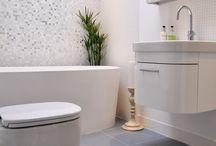 Surprenant Carole / Rénovation - Salle de bain