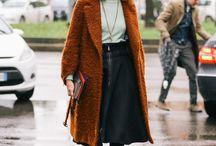 fashion | INVERNO