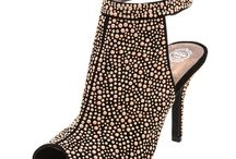 Zapatos / womens_fashion