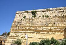 Valletta Malta / #Valletta #Malta #Island