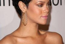 2015 hair