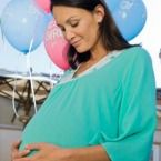 Thinking Pregnant? Being Pregnant! / All things pregnancy / by MA Home Visiting