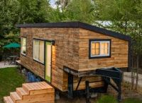 DYI Housing