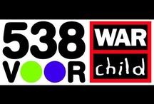 Film 538 War Child Arnhem by karinkrah.com