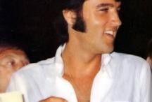 Elvis elää
