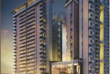 ONE RAJARHAT - Residential project in Rajarhat. / Premium project in One Rajarhat in Rajarhat. Offering 1,2,3,4 BHK flats 5850 psf on wards. Call 8240222529 for any queries.