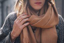 Everyday - Winter Fashion