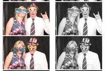 Ian & Cath's wedding reception / Ian & Cath's wedding reception at Peckforton Castle.