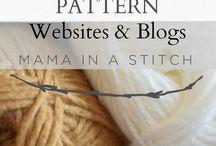 Hekel websites